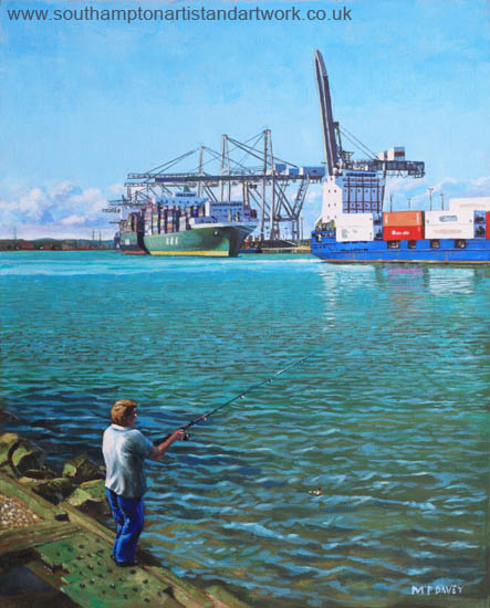 southampton_western_docks_container_terminal_as_seen_from_marchwood